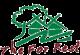 theforrest_logo